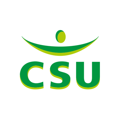 150087 csu logo f93a8f medium 1417087439