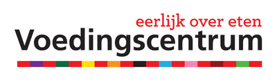 188706 voedingscentrum logo fee9df medium 1448578521