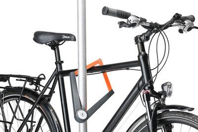 205724 axa toucan b fiets%20op%20slot%20met%20toucan 02afdc medium 1461623380