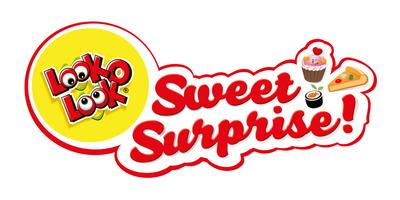 223374 lol sweetsurprise 1200x600px 0ef008 medium 1472820941