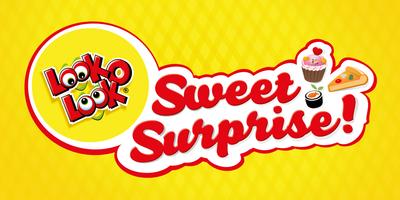 223375 lol sweetsurprise geel 1200x600px 4967e1 medium 1472820942