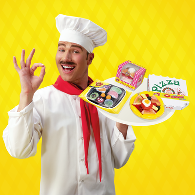 223376 chef sweetsurprise 1200x1200px 1e9611 medium 1472820945