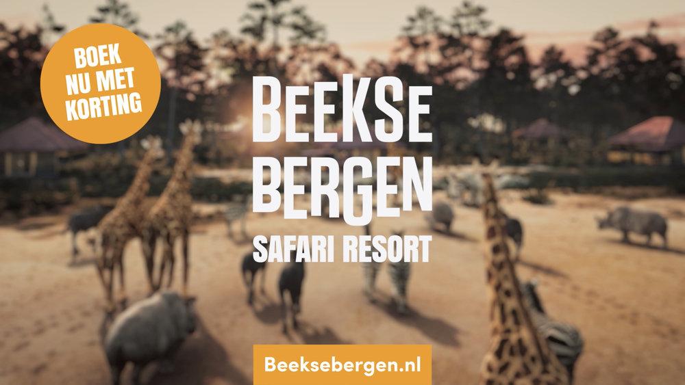 270169 beeksebergen tvc screenshot titelkaart 39c386 large 1516370531