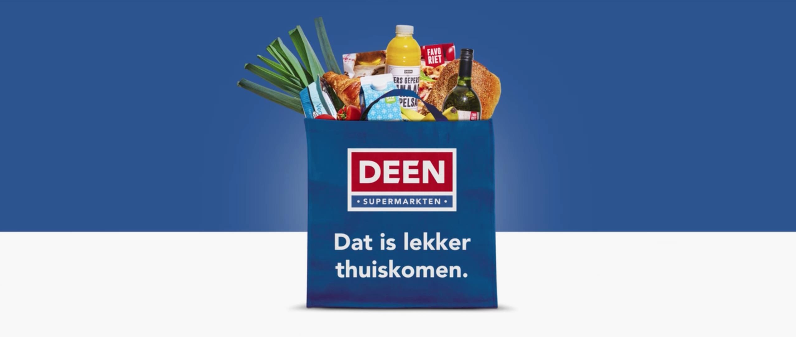 DEEN-TAS.png