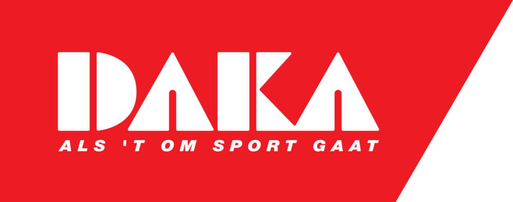 327659 daka logo c6853a large 1566290321
