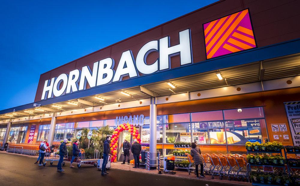 355742 hornbach zwolle d6d54f large 1591104435