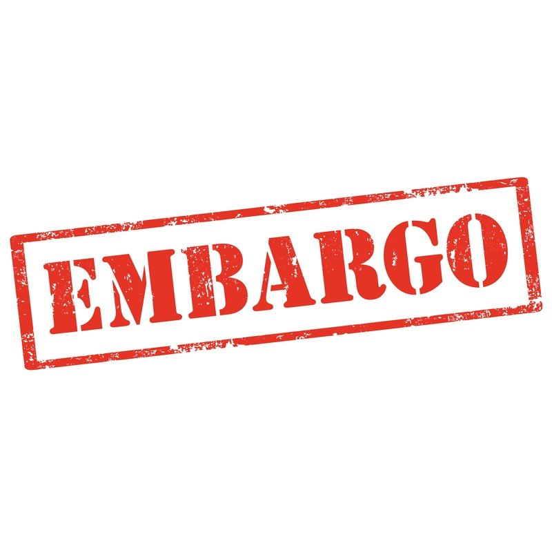 355746 embargo image de9939 large 1591104874
