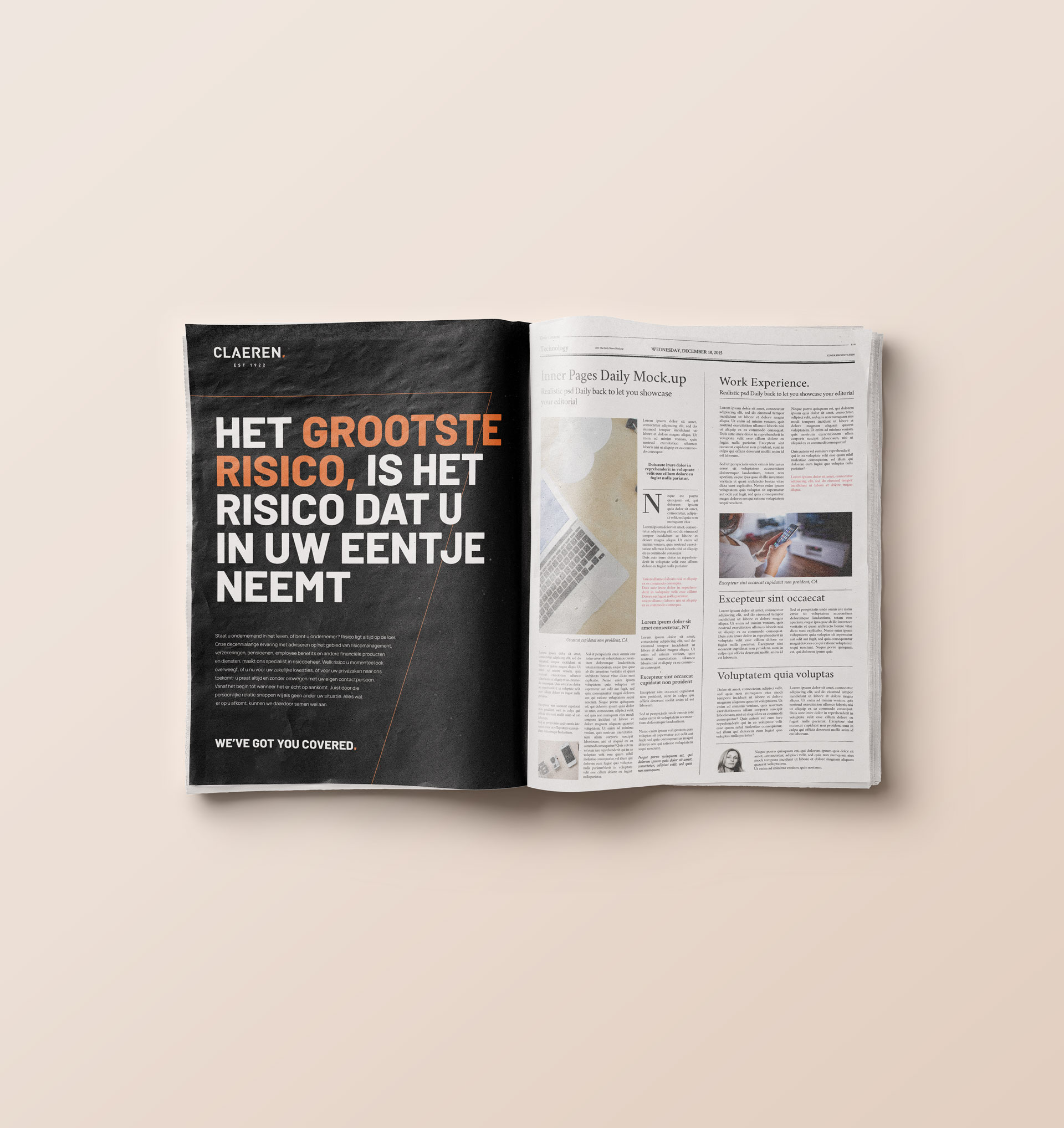 Daily-News-Inner-Pages-Mockup.jpg