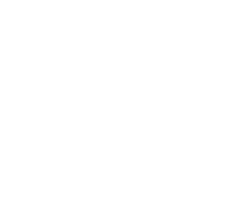 Today is Canday logo