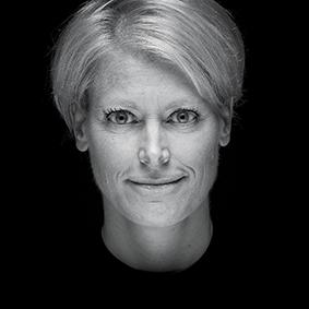 Natascha van den ende 2014 vcf