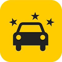 101504 icon app medium 1370437791