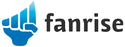 Fanrise logo