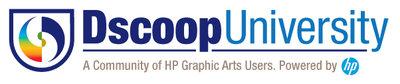 112576 95ecf56c 6c68 4f10 b721 fb0d9cc93e90 dscoopuniversity logo medium 1383339680