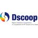 Dscoop Global logo