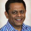 Medium square raj rao headshot