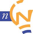 NGN  logo