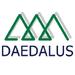 Logo Daedalus