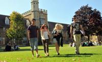 99333 best colleges rankings 300x181 medium 1367265229