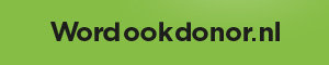 181922 wordookdonor.nl e47329 medium 1443787829