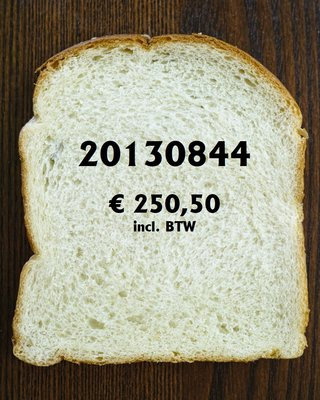 116385 b07829d7 c3f2 4fc6 930a 33b60541472a prm brood medium 1385981408