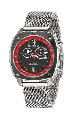 143090 maserati horloge.jpg d646dd medium 1411989914