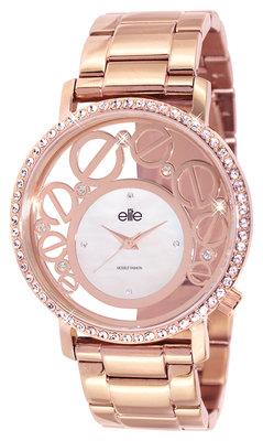 143097 elite horloge.jpg 4f9eef medium 1411990937