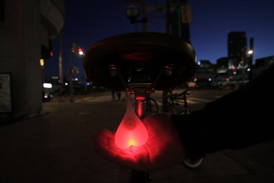 213431 bikeballs glow fe15ff medium 1465798347