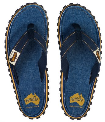 214047 islander flip flop dark denim 3 ceb732 medium 1466071835