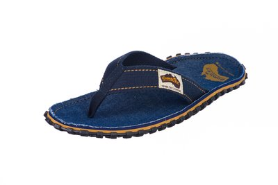 214048 islander flip flop dark denim 1 2dd56a medium 1466071835