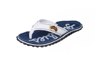 214056 islander flip flop navy rope 1 df5137 medium 1466071886