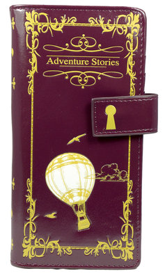 228052 adventure%20stories%201 06f305 medium 1477310641