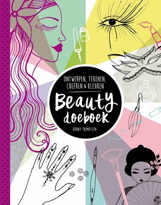 228053 cover beauty doeboek.jpg f232f1 medium 1477310644