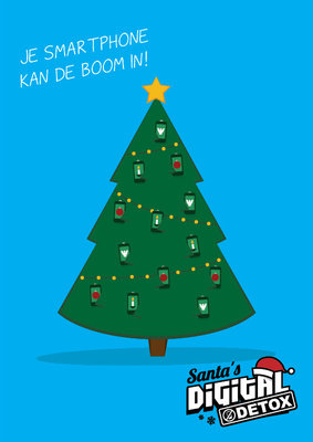 151882 digitaldetox kerstboom 0fffff medium 1418766550