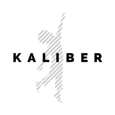 168746 kaliber logo 0ad523 medium 1432740312