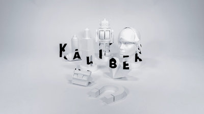 168759 kaliber homepage perspectief 1 6d4d9e medium 1432751440