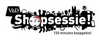 22291 shopsessie logo medium 1365631707