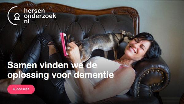 259135 hersenonderzoek.nl 48dd24 large 1506340547