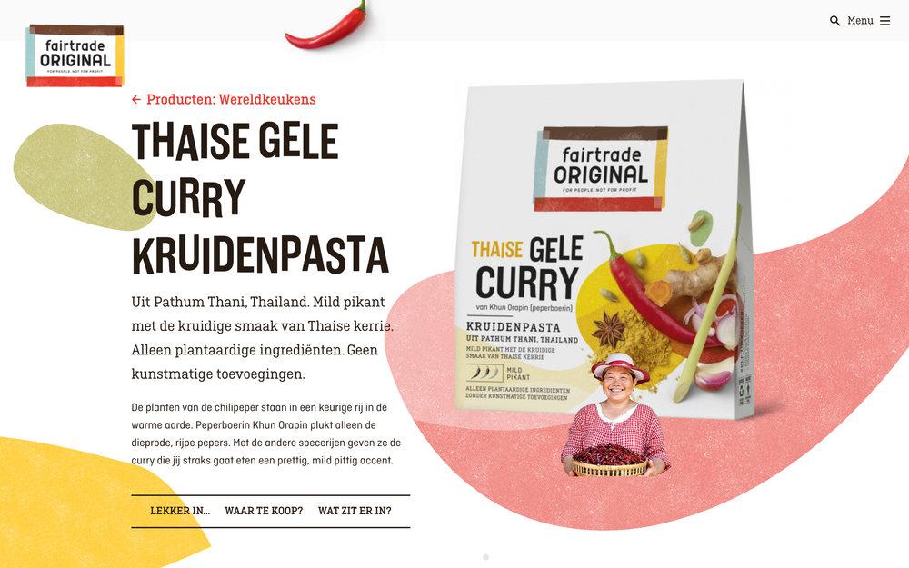 277367 fairtrade original   thaise gele curry kruidenpasta f93ce9 large 1523362076