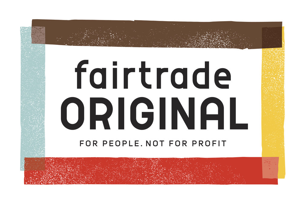 277369 fairtrade original logo ecc408 large 1523362077