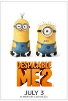 102775 watch despicable me 2 online medium 1372172527