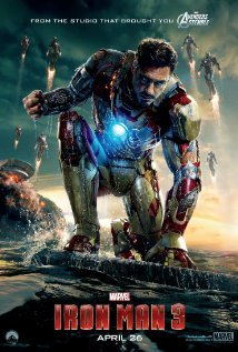 102915 e7c87292 89f6 4468 b887 f943361f98aa iron man 3 medium 1372318378