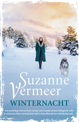 262837 winternacht%20suzanne%20vermeer afc638 medium 1509362747