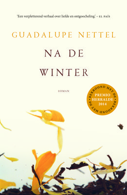 189783 2d nettel nadewinter 775c51 medium 1449491597