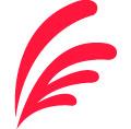 Signatuur logo