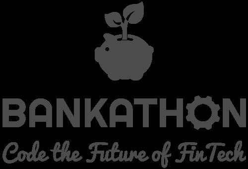 158248 bankathon logo 92df19 large 1425490088