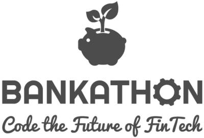 158248 bankathon logo 92df19 medium 1425490088