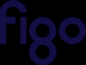 254012 figo logo blau.freigestellt 2586f8 medium 1500628896