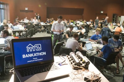261038 20170530%20bankathon 4228 a4baec medium 1507558590