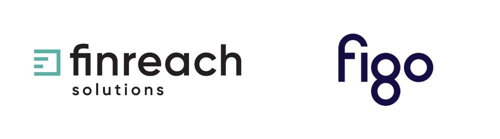 305547 finreach%2bfigo 034d51 large 1551762424