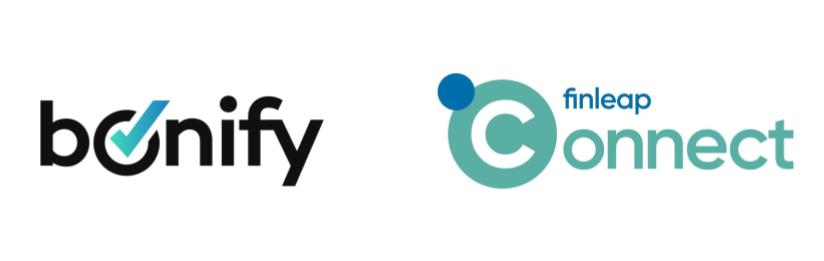 bonify _ finleap connect (1).png